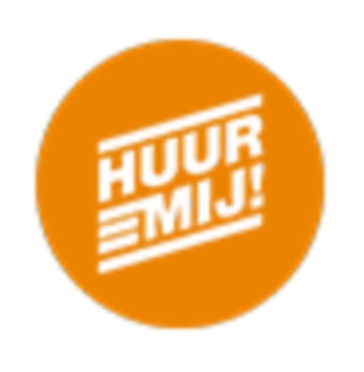 Shortlease bij Huurmij.nl