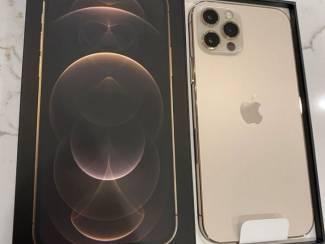 Iphone GSM's Apple iPhone 13 Pro voor 700euro, iPhone 13 Pro Max voor 750euro