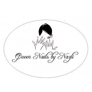 Nails by Nazli