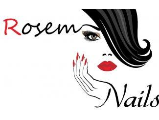 Rosem Nails