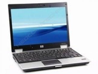 HP Elitebook 8440P met I5 Processor