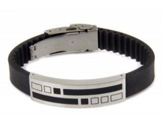 Magneet armbanden voor u gezondheid