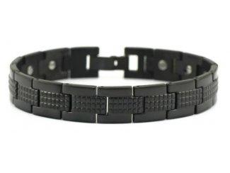 Armbanden met magneten voor een gezonder leven